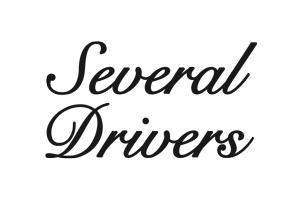 logo chauffeur privé sain tropez