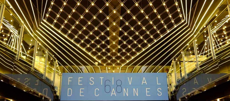 Festival de Cannes – Several Drivers Saint-Tropez